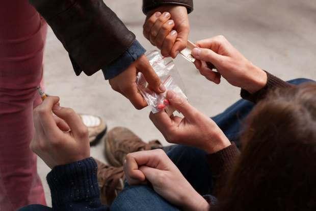 drug hand.jpg